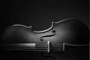 violoncelle la cl des arts henri salvador ecole de musique en guadeloupe. Black Bedroom Furniture Sets. Home Design Ideas