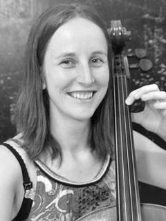 lucillemauchoffe-professeur-violoncelle-guadeloupe