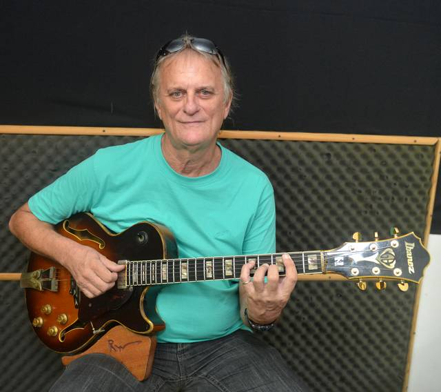 raymondwinter-professeur-guitare-guadeloupe